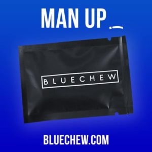bluechew honest breakdown - does it work?