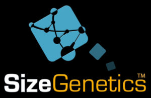 sizegenetics reviews