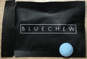 my experience with sildenafil bluechew ED pills