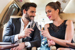 dating sites for millionaires