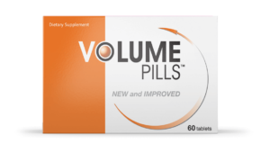 reviewing volume pills