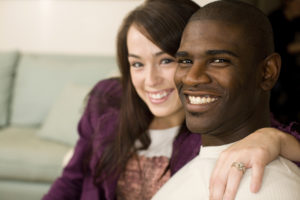 best interracial dating sites to use