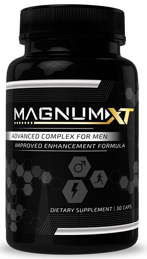 review of magnum xt