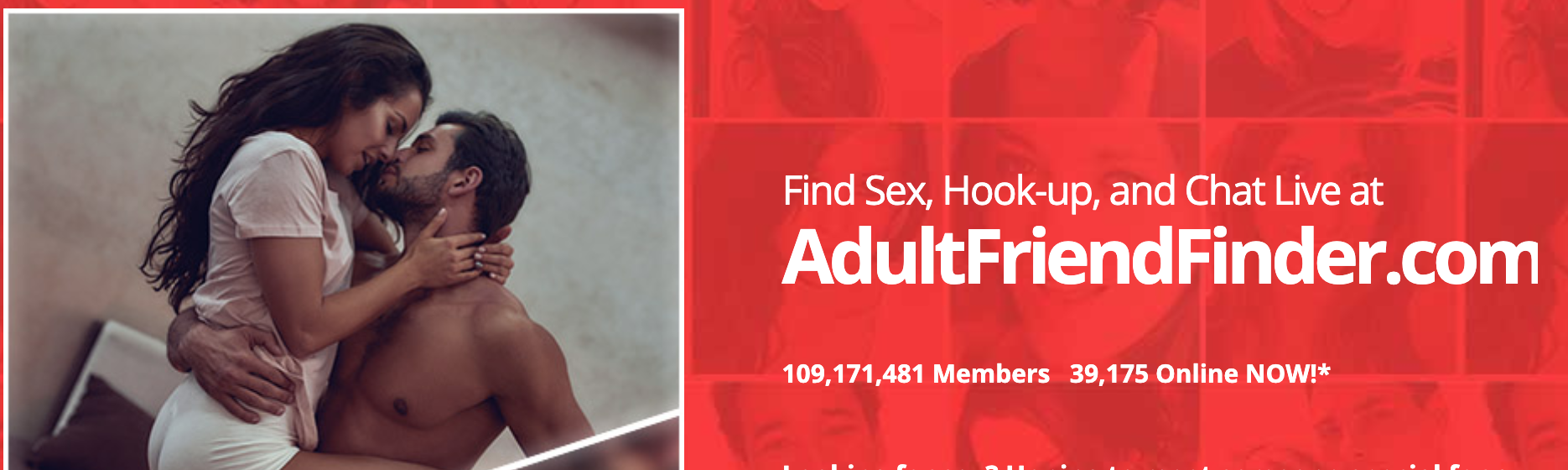 final overview of adult friend finder dating site