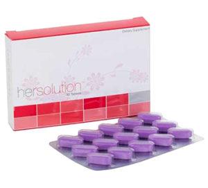 hersolution