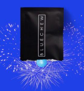 bluechew customer reviews
