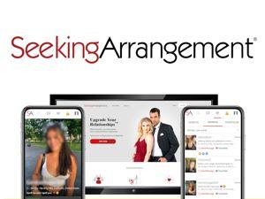 seeking on mobile