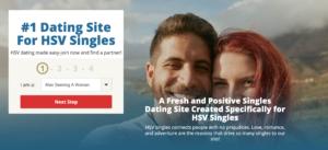 hsv singles