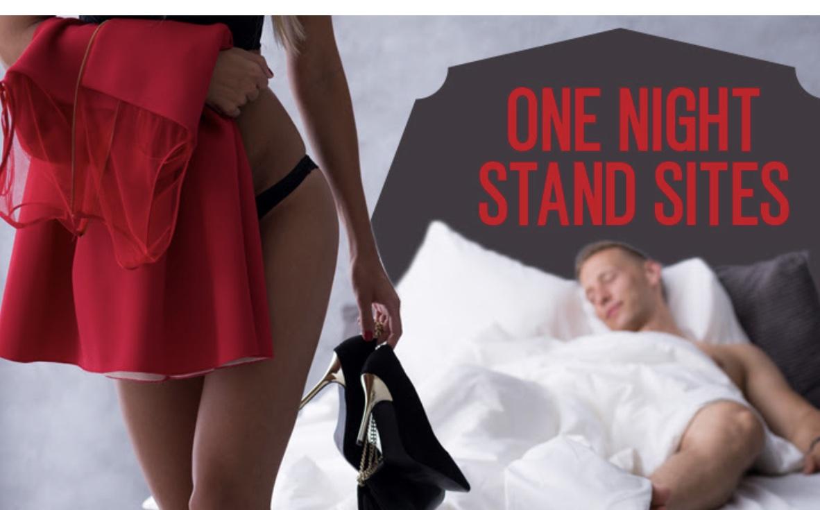 best one night stand websites