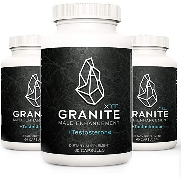 granite x700 reviews